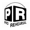Dallas Band Rehearsal Space Musician Practice Rooms Event Preparation Monthly and Hourly Room Rentals
